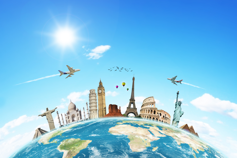 assicurazione on line viaggi