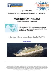 Speciale MA 10mar17 -  Cagliari-page-001