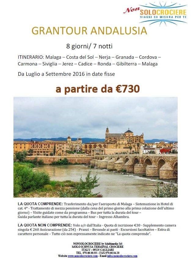 GRANTOUR ANDALUSIA.pdf