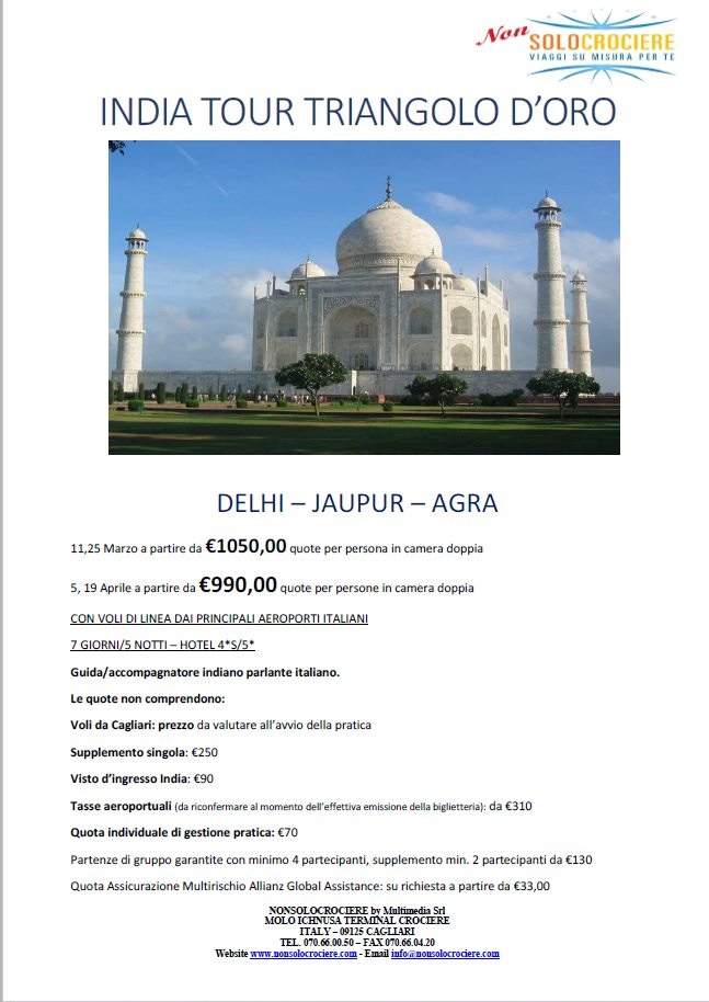 INDIA TOUR TRIANGOLO D.pdf