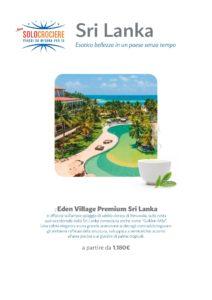 Locandine Novità I Villaggi eden Viaggi  2017-page-002