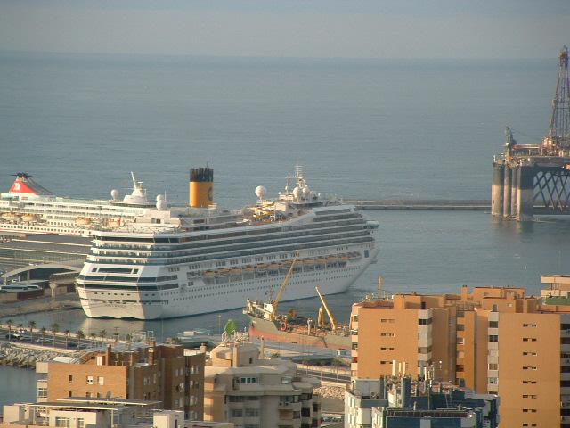 Caraibi 20/01/2018 con volo diretto da Cagliari, tariffa di gruppo